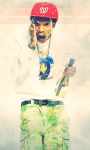 Wiz Khalifa Pictures And Wallpapers screenshot 4/5