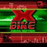 Xbike Lite screenshot 1/2