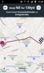 Nokia Maps App screenshot 5/6