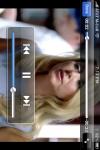 Blonde Jokes Free screenshot 1/1