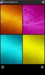 Abstract Wallpapers HD Free screenshot 1/6