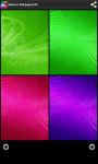 Abstract Wallpapers HD Free screenshot 2/6