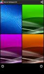 Abstract Wallpapers HD Free screenshot 3/6