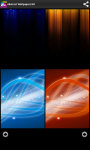 Abstract Wallpapers HD Free screenshot 4/6
