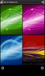 Abstract Wallpapers HD Free screenshot 5/6