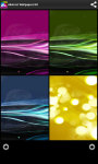 Abstract Wallpapers HD Free screenshot 6/6