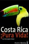 Costa Rica Pura Vida! screenshot 1/1