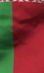Belarus flag Free screenshot 3/5