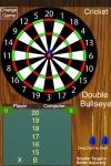 Pro Darts screenshot 1/1