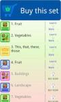eTeacher - Learn English screenshot 5/6