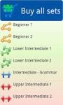 eTeacher - Learn English screenshot 6/6