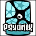 Psyonix Forums screenshot 1/1