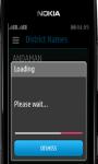 IFSC Code Finder screenshot 2/3