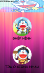 Unofficial Doraemon and Nobita Games Videos Manga screenshot 1/1