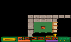 Tanks Bomb screenshot 5/6