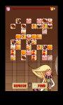 Cake and Bread Game screenshot 2/3