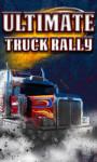 Ultimate Truck Rally – Free screenshot 1/6