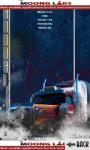 Ultimate Truck Rally – Free screenshot 6/6