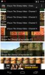 Shaun The Sheep Video screenshot 2/6