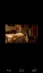 Shaun The Sheep Video screenshot 3/6