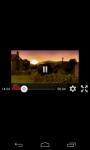 Shaun The Sheep Video screenshot 4/6