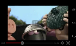 Shaun The Sheep Video screenshot 6/6