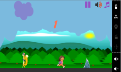 Dora Hop Games screenshot 3/3