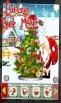 Christmas Tree Maker For Kids screenshot 3/5