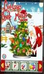 Christmas Tree Maker For Kids screenshot 5/5