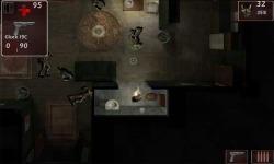 Zombie Smash screenshot 4/4