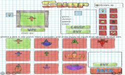 Notebook Wars 2 screenshot 3/3