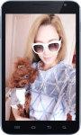 HD Wallpaper Kim Hyoyeon SNSD screenshot 6/6