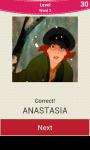 Cartoon Characters Quiz screenshot 2/6