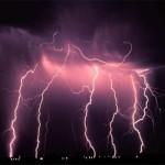 Storm of Planet  screenshot 3/3