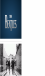 last the beatles wallpaper HD screenshot 3/3