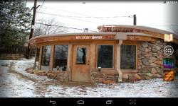 Wooden Houses Live screenshot 1/4