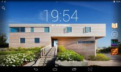 Wooden Houses Live screenshot 3/4