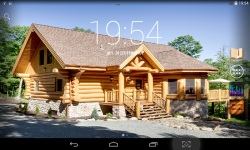 Wooden Houses Live screenshot 4/4