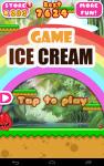 Ice Cream Adventure screenshot 4/6