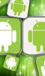 Multi BBM Pro screenshot 1/1