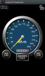 Accurate GPS Speedometer screenshot 4/6
