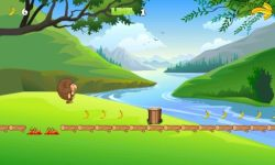 Monkey Banana Run screenshot 3/3