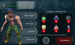World Creatures screenshot 3/3