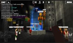 CoolCraft screenshot 2/4