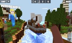 CoolCraft screenshot 3/4