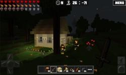 CoolCraft screenshot 4/4