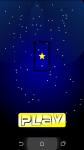 Falling Star screenshot 1/3