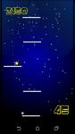 Falling Star screenshot 2/3