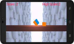 Jelly_Ref screenshot 2/6