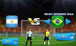 Play Football Kicks Pro screenshot 5/6